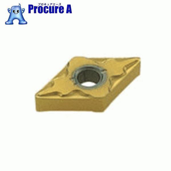 三菱 チップ COAT DNMG150408-SH US735 10個▼118-0126 三菱マテリアル(株) MITSUBISHI