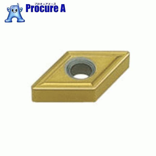 三菱 チップ COAT DNMG150404-MS US7020 10個▼166-8684 三菱マテリアル(株) MITSUBISHI