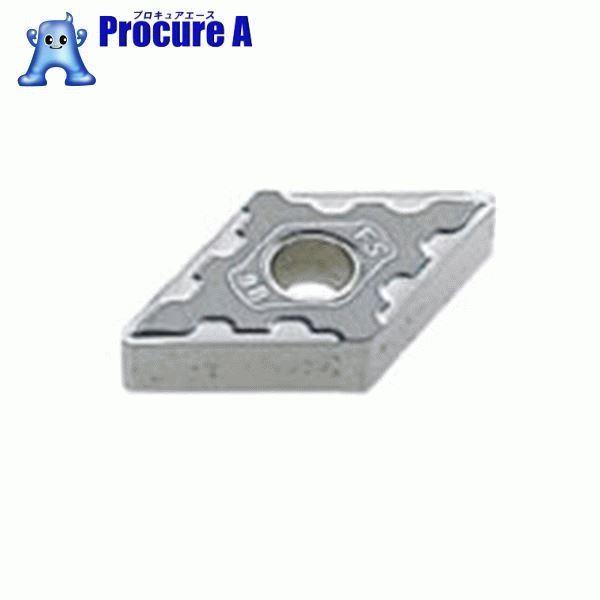 三菱 チップ CMT DNMG150408-FS NX2525 10個▼167-0026 三菱マテリアル(株) MITSUBISHI