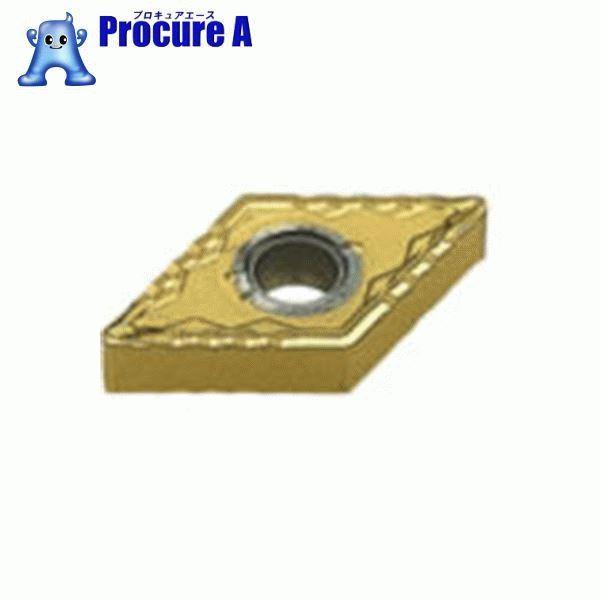 三菱 チップ COAT DNMG150404-SA UE6020 10個▼204-0409 三菱マテリアル(株) MITSUBISHI