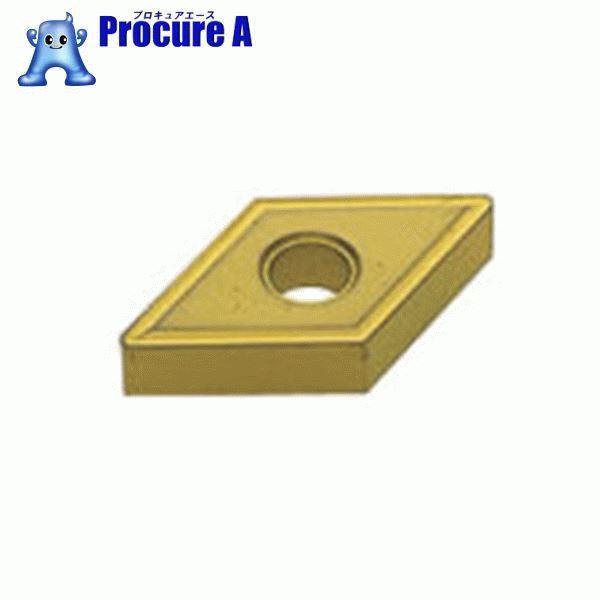 三菱 チップ COAT DNMG150408 UE6020 10個▼204-0522 三菱マテリアル(株) MITSUBISHI