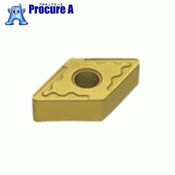 三菱 チップ COAT DNMG150408-GH UE6020 10個▼204-0760 三菱マテリアル(株) MITSUBISHI