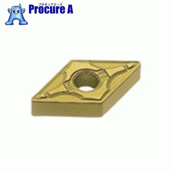 三菱 チップ COAT DNMG150412-MH UE6020 10個▼204-0930 三菱マテリアル(株) MITSUBISHI