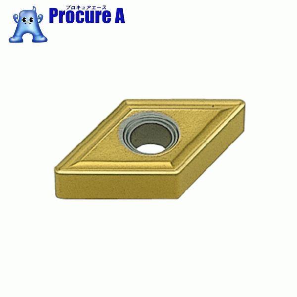 三菱 チップ COAT DNMG150404-MS VP15TF 10個▼223-9051 三菱マテリアル(株) MITSUBISHI