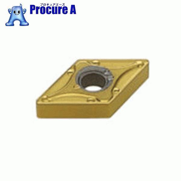 三菱 M級ダイヤコート旋削チップ UE6020 10個 DNMG150612-MA UE6020 ▼246-8841 三菱マテリアル(株)