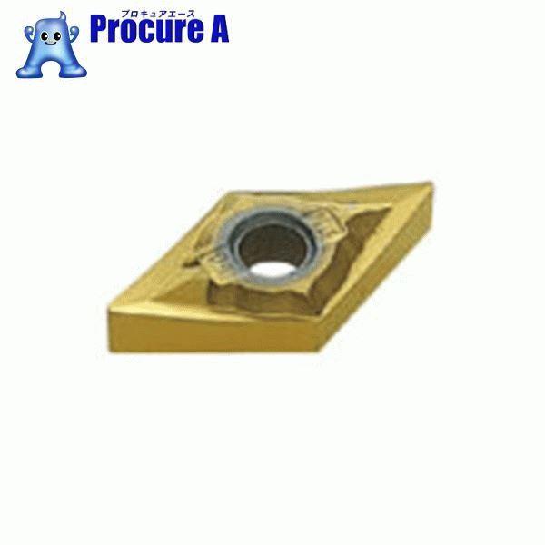 三菱 SBC工具 MBS140 DNGN110308 ▼288-9366 三菱マテリアル(株)