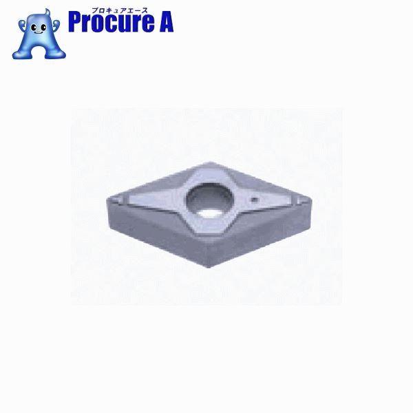 タンガロイ 旋削用M級ネガTACチップ 超硬 DNMG150404-TF TH10 10個▼346-8348 (株)タンガロイ
