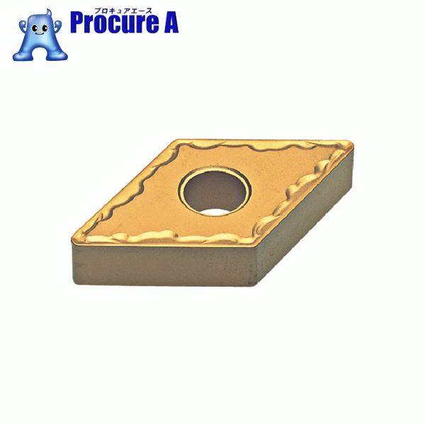 日立ツール バイト用インサート DNMG150412-AB COAT DNMG150412-AB HG8025 10個▼428-5816 三菱日立ツール(株)