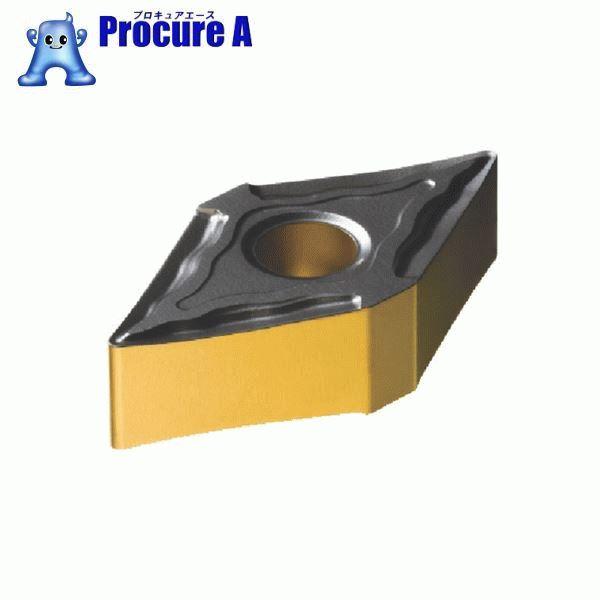 サンドビック T-MAXPチップ COAT DNMG 11 04 08-MF 4325 10個▼570-2178 サンドビック(株)コロマントカンパニー