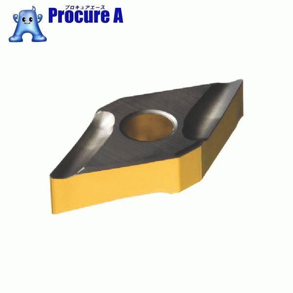 サンドビック T-MAXPチップ 4325 10個 DNMG 15 04 08L-K 4325 ▼570-2640 サンドビック(株)コロマントカンパニー