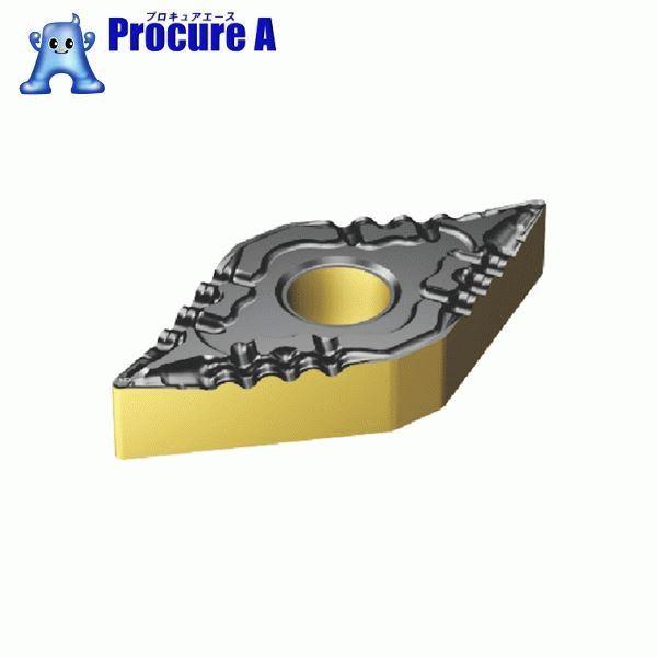 サンドビック T-MAXPチップ COAT DNMG 15 04 12-PF 4315 10個▼570-2941 サンドビック(株)コロマントカンパニー