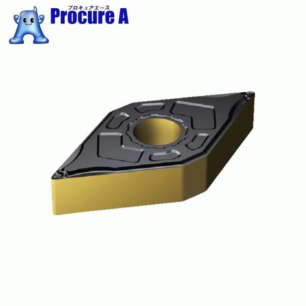 サンドビック T-MAXPチップ 4315 COAT DNMG 11 04 04-LC 4315 10個▼613-9671 サンドビック(株)コロマントカンパニー