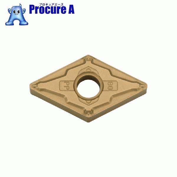 京セラ 旋削用チップ CA525 CVDコーティング COAT 10個 DNMG150404PP CA525 ▼652-8813 京セラ(株)