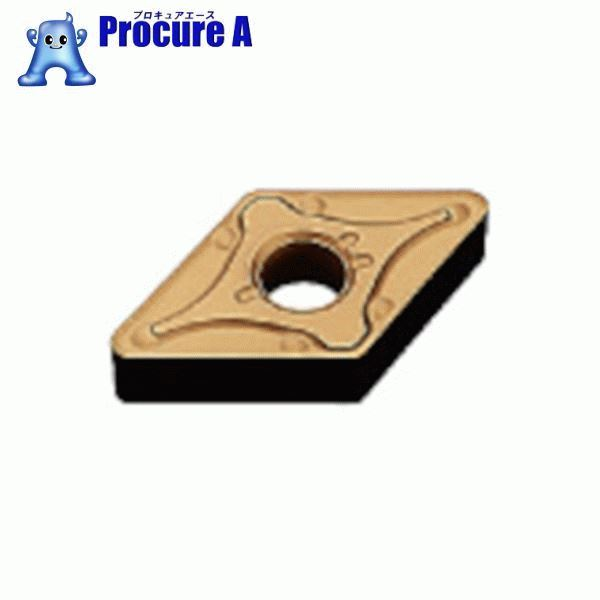 三菱 M級ダイヤコート COAT DNMG110408-MA UE6110 10個▼656-5298 三菱マテリアル(株) MITSUBISHI