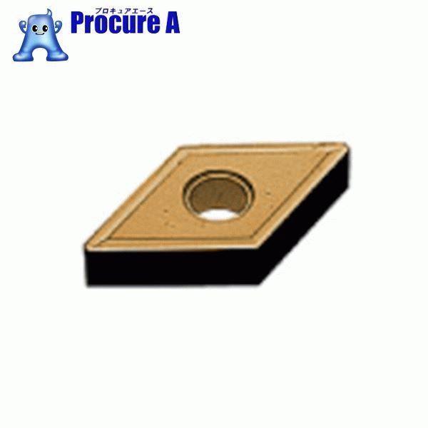 三菱 M級ダイヤコート UE6110 10個 DNMG150404 UE6110 ▼656-5310 三菱マテリアル(株)