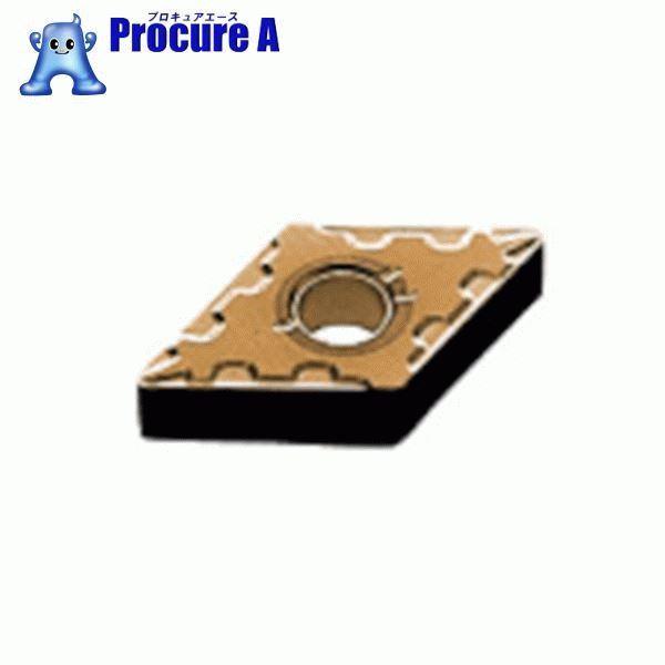 三菱 M級ダイヤコート COAT DNMG150404-FH UE6110 10個▼656-5328 三菱マテリアル(株) MITSUBISHI