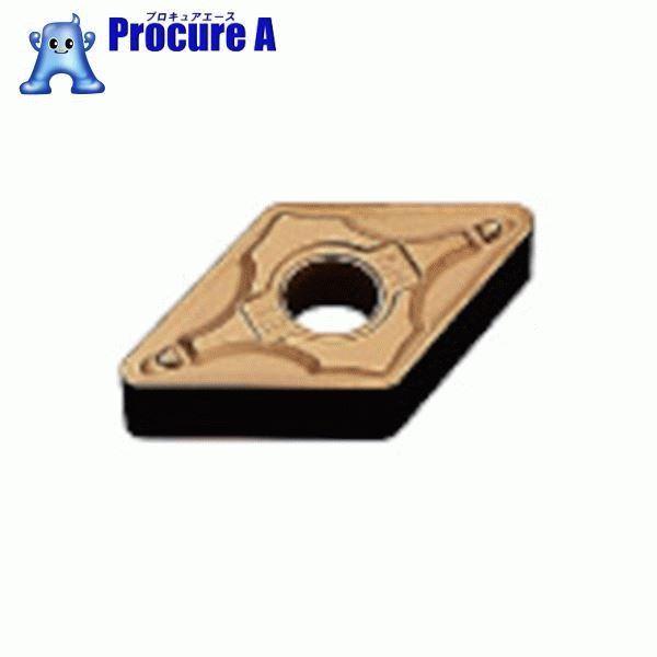 三菱 M級ダイヤコート COAT DNMG150408-MH UE6110 10個▼656-5433 三菱マテリアル(株) MITSUBISHI
