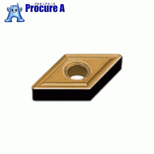三菱 M級ダイヤコート UE6110 10個 DNMG150412-MS UE6110 ▼656-5522 三菱マテリアル(株)