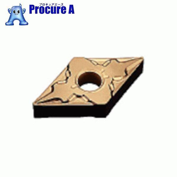 三菱 M級ダイヤコート COAT DNMG150612-SH UE6110 10個▼656-5808 三菱マテリアル(株) MITSUBISHI