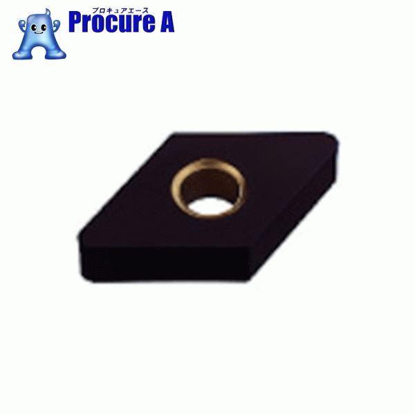 三菱 M級ダイヤコート COAT DNMA150404 UC5105 10個▼686-0672 三菱マテリアル(株) MITSUBISHI