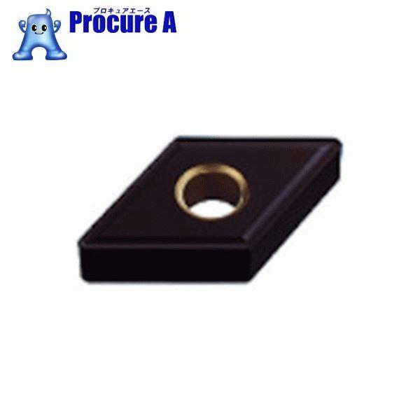 三菱 M級ダイヤコート COAT DNMG150404 UC5105 10個▼686-0796 三菱マテリアル(株) MITSUBISHI