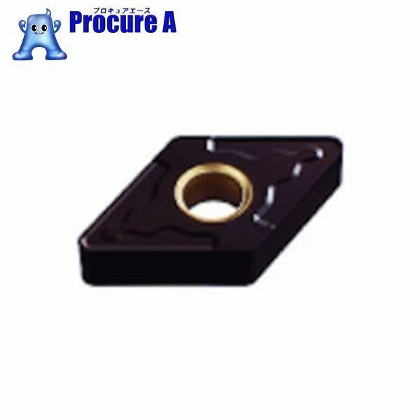 三菱 M級ダイヤコート UC5115 DNMG150612-GH ▼686-0982 三菱マテリアル(株)