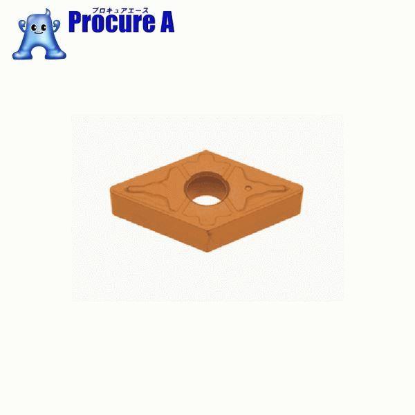 タンガロイ 旋削用M級ネガTACチップ COAT DNMG150408-TH T9115 10個▼703-1335 (株)タンガロイ