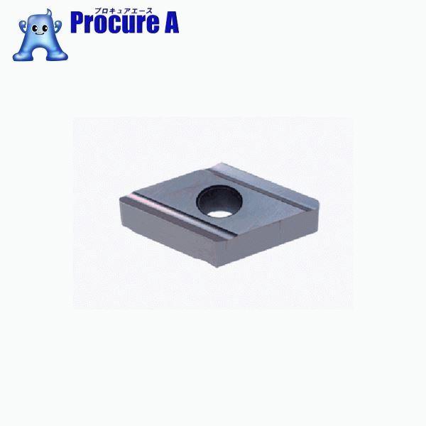 タンガロイ 旋削用G級ネガTACチップ CMT GT9530 CMT DNGG150404R GT9530 10個▼709-7760 (株)タンガロイ