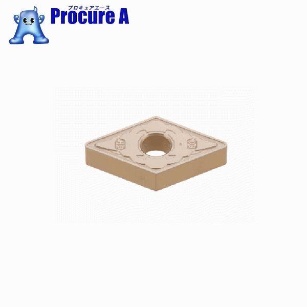 タンガロイ 旋削用M級ネガTACチップ COAT DNMG150404-CH T5115 10個▼709-8154 (株)タンガロイ