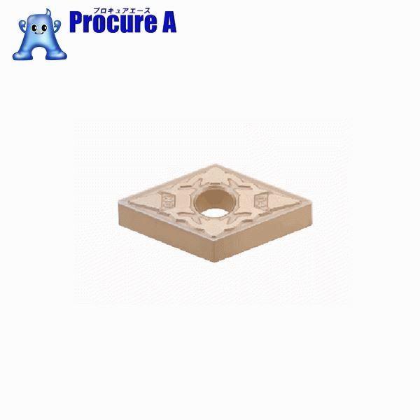 タンガロイ 旋削用M級ネガTACチップ COAT DNMG150404-CM T5115 10個▼709-8189 (株)タンガロイ