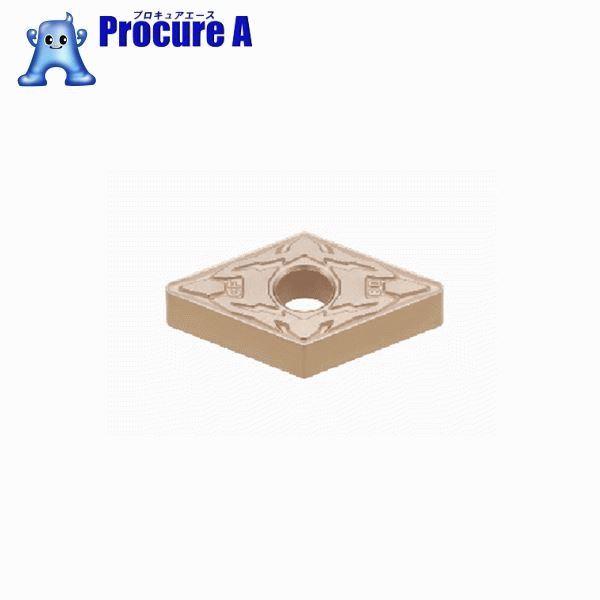 タンガロイ 旋削用M級ネガTACチップ T5115 DNMG150408-CF ▼709-8561 (株)タンガロイ