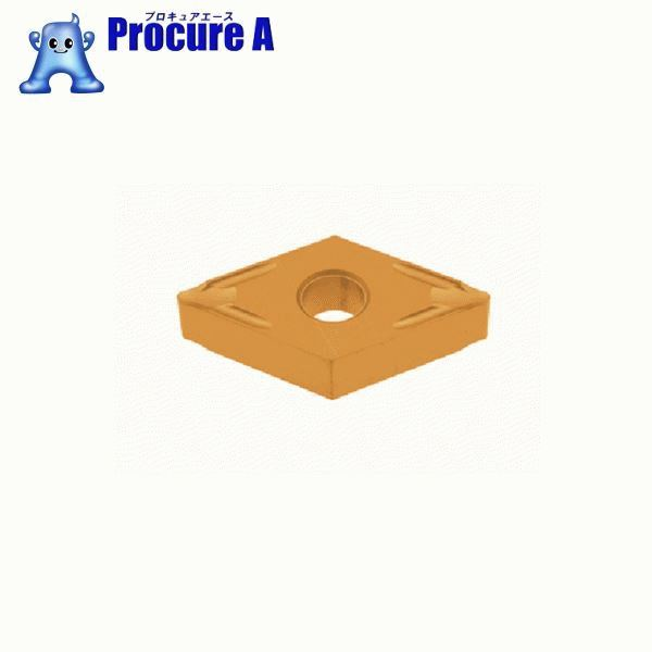 タンガロイ 旋削用M級ネガTACチップ 超硬 DNMG150408-SS KS20 10個▼709-8774 (株)タンガロイ