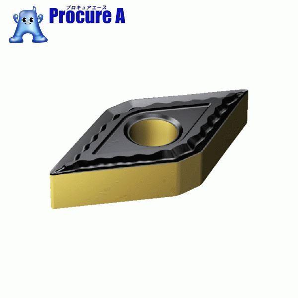 サンドビック T-MaxP チップ 2220 DNMG 15 06 08-QM ▼859-7102 サンドビック(株)コロマントカンパニー
