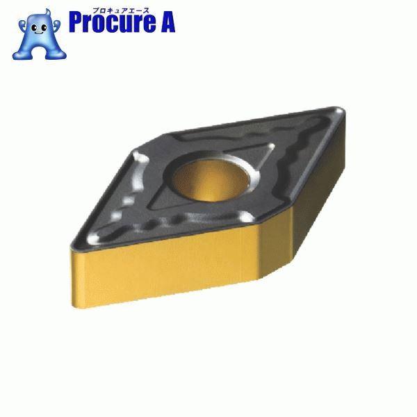 サンドビック T-MAXPチップ 4325 DNMG 15 06 16-MR ▼570-4693 サンドビック(株)コロマントカンパニー