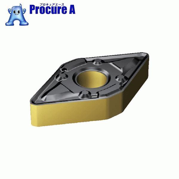 サンドビック T-MAXPチップ COAT DNMX 15 04 12-WMX ▼613-9591 サンドビック(株)コロマントカンパニー