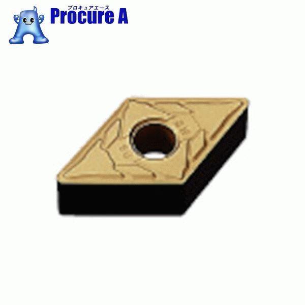 三菱 M級ダイヤコート UE6110 10個 DNMX150404-SW UE6110 ▼656-5824 三菱マテリアル(株)