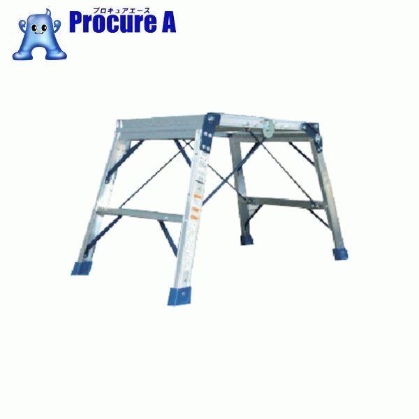 ピカ 簡易作業台DWM型 2尺