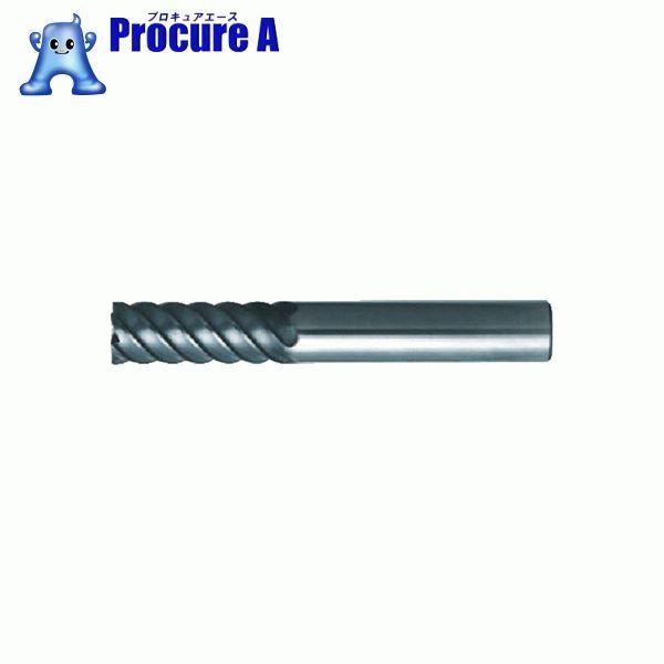 ダイジェット ワンカット70エンドミル DV-SEHH6180 ▼340-4668 ダイジェット工業(株)