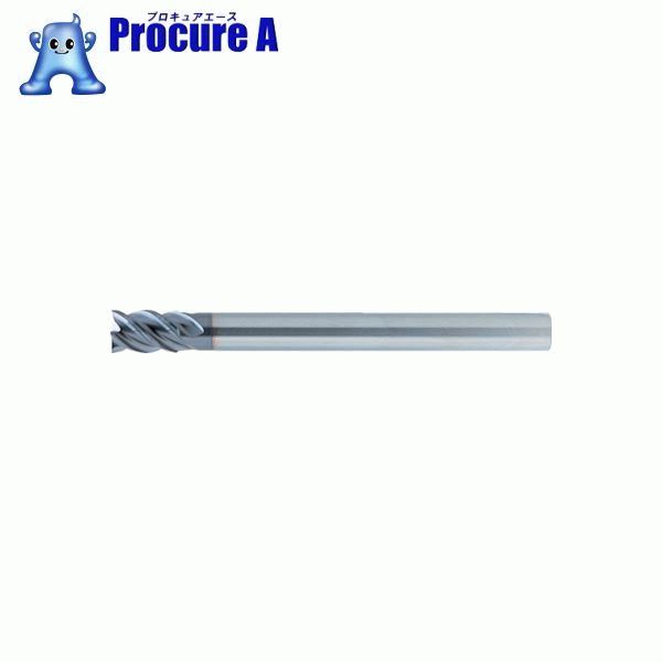 ダイジェット スーパーワンカットエンドミル DZ-SOCLS4220-S20 ▼340-5087 ダイジェット工業(株)