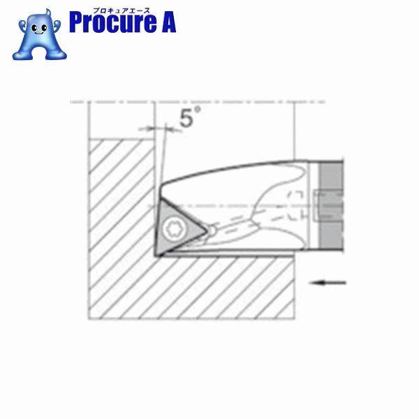 京セラ 内径加工用ホルダ E16X-STLPR11-18A-2/3 ▼647-7712 京セラ(株)