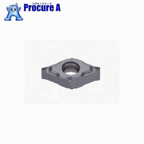 タンガロイ 旋削用G級ポジ CMT DXGU070304L-SS GT9530 10個▼708-8523 (株)タンガロイ