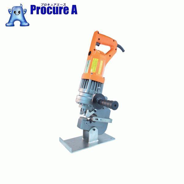 DIAMOND 油圧パンチャー EP-19V ▼280-0179 (株)IKK