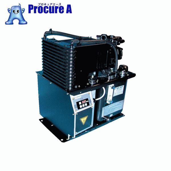 ダイキン 油圧ユニット エコリッチR EHU15R-M0702-30 ▼819-5900 ダイキン工業(株) 【代引決済不可】