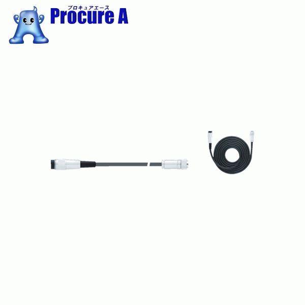 ナカニシ モーターコード(7724) EMCD-2350J-8M ▼859-4174 (株)ナカニシ