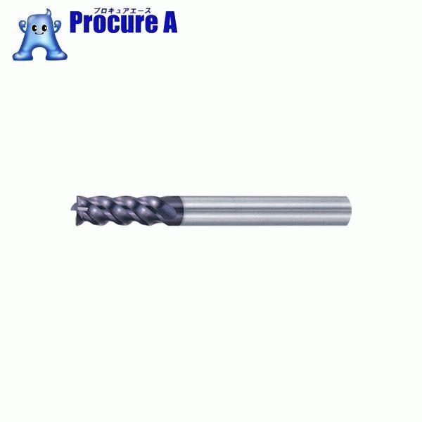 日立ツール エポックパワーミル レギュラー刃EPP4160 EPP4160 ▼424-2351 三菱日立ツール(株)