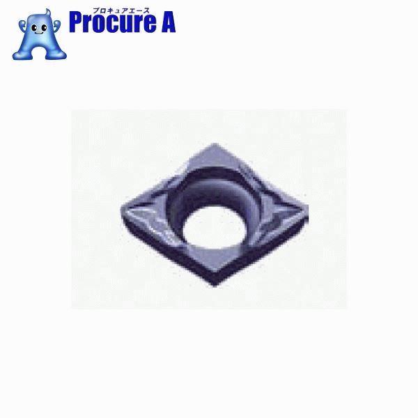 タンガロイ 旋削用G級ポジTACチップ SH730 EPGT03X102-JS ▼701-3655 (株)タンガロイ