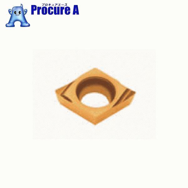 タンガロイ 旋削用G級ポジTACチップ COAT EPGT040100L-J08 SH730 10個▼708-8825 (株)タンガロイ