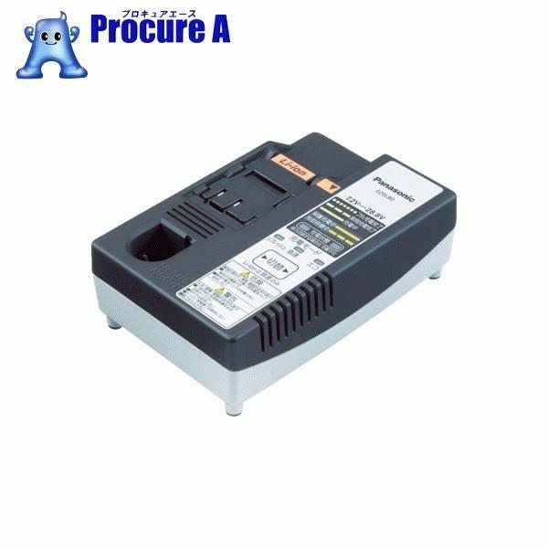 Panasonic 急速充電器 EZ0L80 ▼419-8387 パナソニック(株)エコソリューションズ社