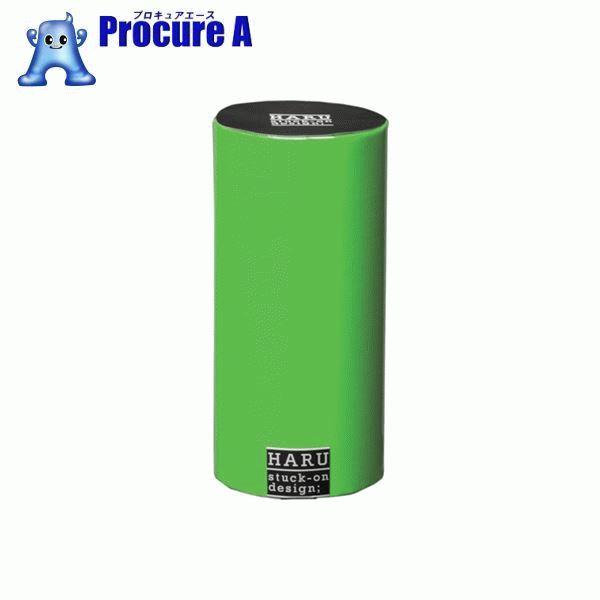 ニトムズ HARU 和紙テープ 150幅X10M NC02 F1021 8巻▼831-5295 (株)ニトムズ
