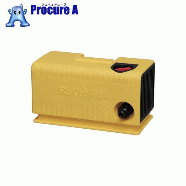 IRIS 高圧洗浄機 FBN-301 FBN-301 ▼496-1226 アイリスオーヤマ(株)